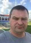 Tim, 39  , Gavrilov-Yam