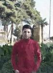 Ismixan, 24  , Baku