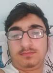 Ruslan, 21, Qaracuxur