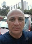 Otto, 48  , Berkeley