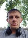Nikolay, 33, Voronezh