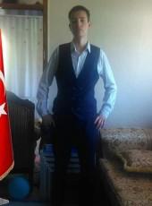 emrebuyukbel , 18, Turkey, Konya