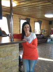 Olga, 46, Russia, Chelyabinsk
