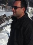 Aleqsi, 41  , Khashuri