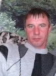 Pavel, 45  , Kotovo