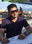 Zaur, 35  , Bilajari