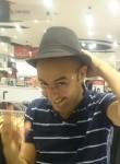 mohamed, 35  , Ajman