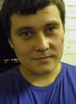 Ilya, 31, Saint Petersburg