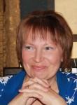 Marina, 56  , Perm
