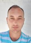Sedat, 34  , Thessaloniki