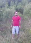 vagan, 32  , Osa (Perm)