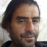Brahim, 21  , El Affroun