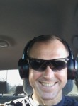Вячеслав Гуров, 49  , Fort Lauderdale