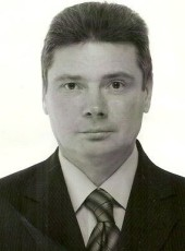 Vladimir, 50, Russia, Voronezh