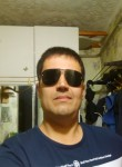 aleksandr, 38  , Beryozovsky