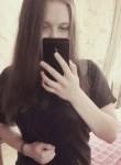 Lyelya, 24  , Saint Petersburg