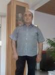 Franco, 61  , Genk
