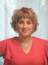 Lyudmila, 30, Russia, Moscow