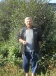 leon, 65  , Kiselevsk
