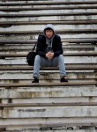 Искандер, 23 года, Тараз