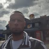 Thor, 38  , Ludwigslust