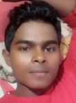 Sajay Uranv, 22  , Songadh