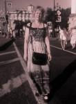 Anastasia, 49, Saint Petersburg