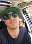 David, 35  , San Pedro