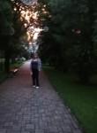 Ekaterina, 41, Astana