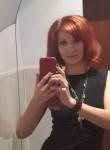 Keshavi, 37, Moscow