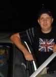Sergeev Aleks, 38  , Engels