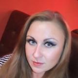 Lyudmila, 40  , Ratne