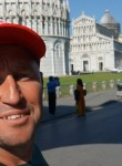 sergey, 40  , Pisa