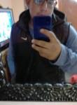 Kasany, 21  , San Jose Guadalupe Otzacatipan