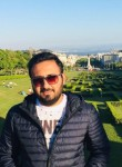 Fakhri, 26, Queluz