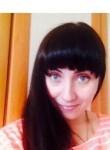 Nataliya, 34  , Karagandy