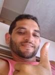 Jardel, 31  , Quixeramobim
