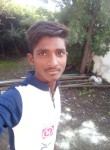 Kailas, 22  , Aurangabad (Maharashtra)