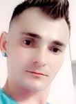 emy, 21  , Timisoara