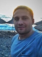 Aynur, 30, Russia, Almetevsk