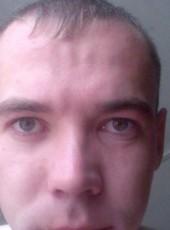 Evgeniy, 35, Belarus, Minsk