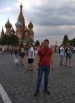 Sergeevich, 29 лет, Борское