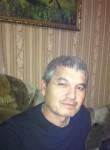 Rinat, 55  , Khadyzhensk