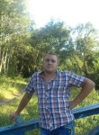 volodya, 33  , Hlusk