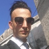 Antonio, 30  , Arienzo