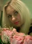 Ksyusha, 38  , Akademgorodok