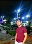 Firuz, 31  , Ulan-Ude