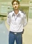 mailx, 33  , Dibba Al-Hisn