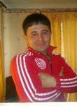 Okhundozhn, 26  , Zalari