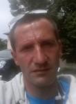 sasha, 36  , Tula
